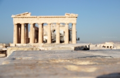 One day in Athens (13)