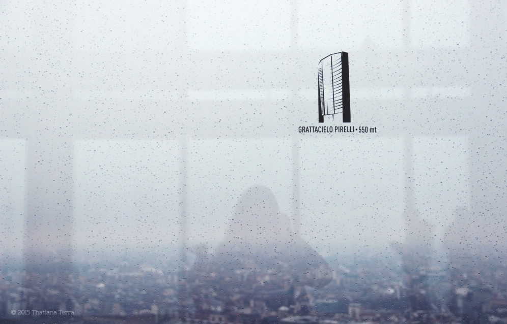 Milan: From the top (3)